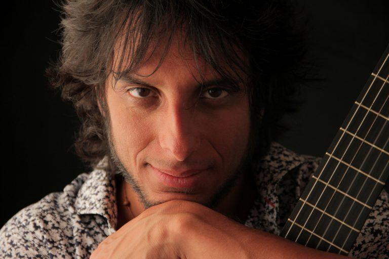 Leandro Bianchi